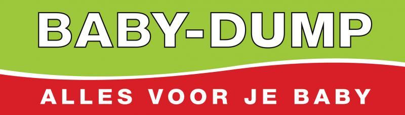 Openingstijden Baby-Dump Utrecht Kaap de Goede Hooplaan 80 in Utrecht
