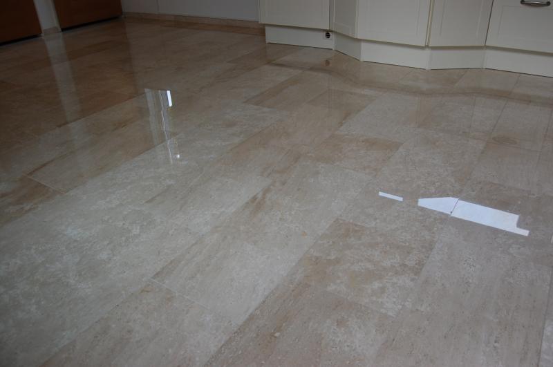 Marmeren in dordrecht vloeren telefoongids bedrijven - Marmeren vloeren ...