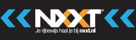 Autorijschool Willem Janssen NXXT in Westervoort ...